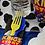 Thumbnail: Custom Napkin Wraps