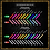 Thumbnail: Custom Neon Signs