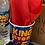 Thumbnail: Custom Paper Cups (20oz) 8ct