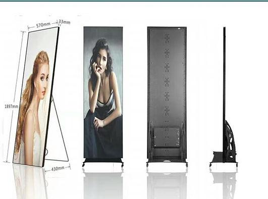 Vios Led Poster screen Pic (4).jpg