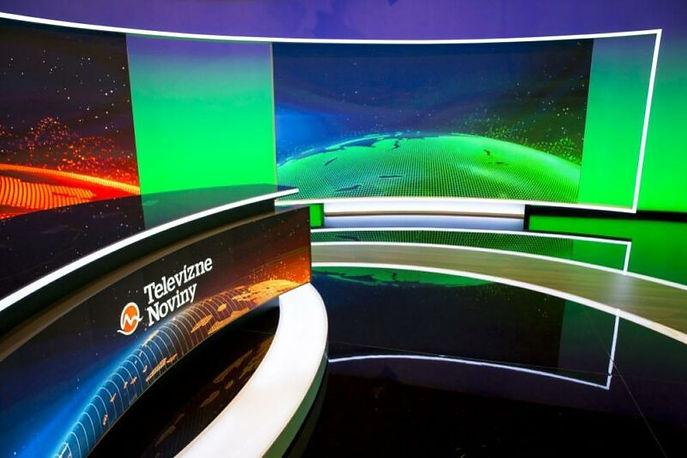 nove-spravodajske-studio-markizy-predsta