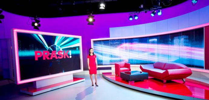 TV_PerfectLed_Prásk_tv_.jpg