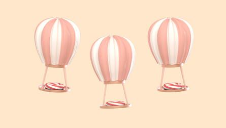 1-parachute-3.jpg