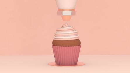 1-cupcake.jpg