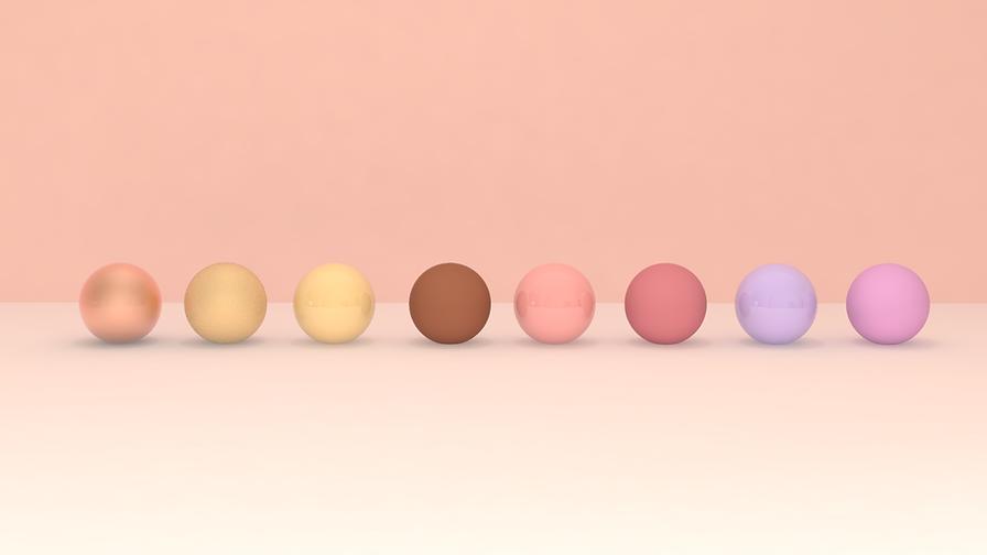 color set0150.png