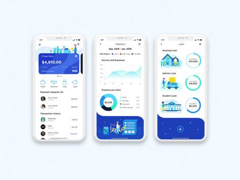 _finance-header.jpg