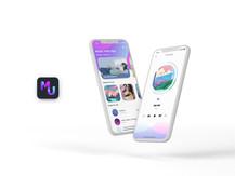 Flying-iPhone-X-Mockups2.jpg