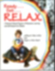 prod-bk-ready-set-relax.jpg