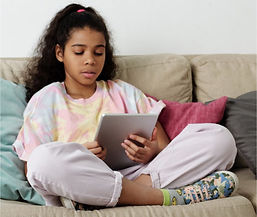 rfp-girl-reading01.jpg