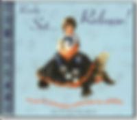 prod-cd-ready-set-release.jpg