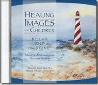 prod-cd-healing-images.jpg