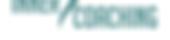 logo-banner-bot.png