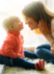 rfp-mom-with-toddler01.jpg