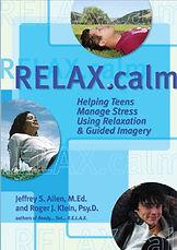 prod-bk-relax.com.jpg