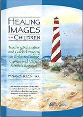 prod-bk-healing-images.jpg