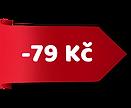 stuha79.png