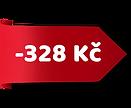 stuha328.png