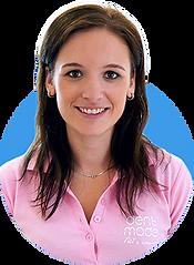 Marcela Erbanová.png