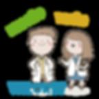 Clininfant Pediatria DF, Pediatria, Pediatra, Crianças, Médico pediatra, Clínica de Pediatria, Pediatria Taguatinga, Pediatria Hospital Santa Marta, Convênios, Criança saudável, Saúde do bebê, Bebê saudável, Especialidades pediátricas, Especialidade infantil, cuidados com o bebê. Pedriatra Brasília, Pediatria no DF, Águas Claras pediatria DF, Pediatra DF, Melhor pediatra no DF, Ótimo peditra, Consultório de Pediatras, Atendimento para bebês