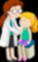 Clininfant Pediatria DF, Pediatria, Pediatra, Crianças, Médico pediatra, Clínica de Pediatria, Pediatria Taguatinga, Pediatria Hospital Santa Marta, Convênios, Criança saudável, Saúde do bebê, Bebê saudável, Especialidades pediátricas, Especialidade infantil, cuidados com o bebê. Pedriatra Brasília, Pediatria no DF, Águas Claras pediatria DF, Pediatra DF, Melhor pediatra no DF, Ótimo peditra, Consultório de Pediatras, Atendimento para bebês, Clínica Pediatria recomenda, Consultório pediatra de confiança