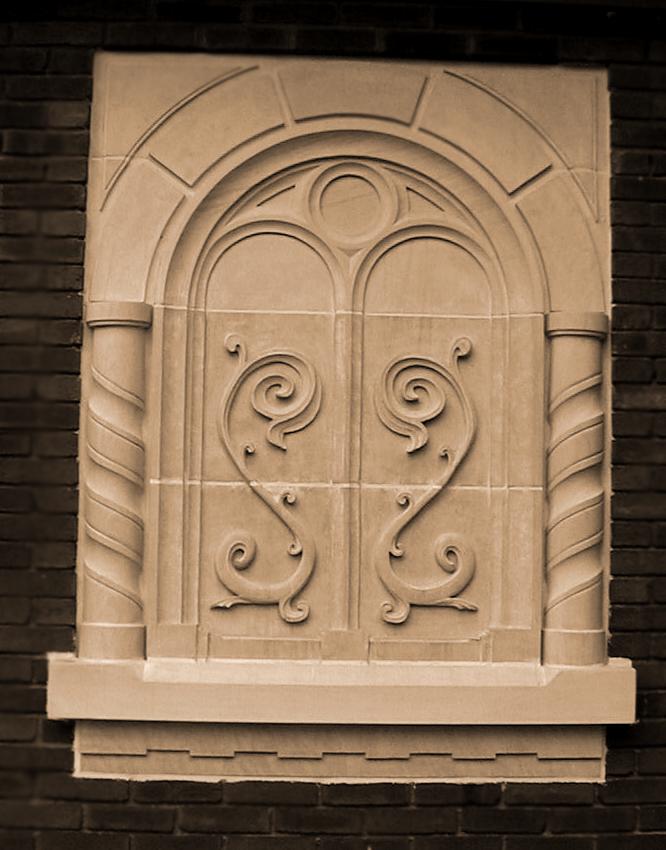 panel.tif