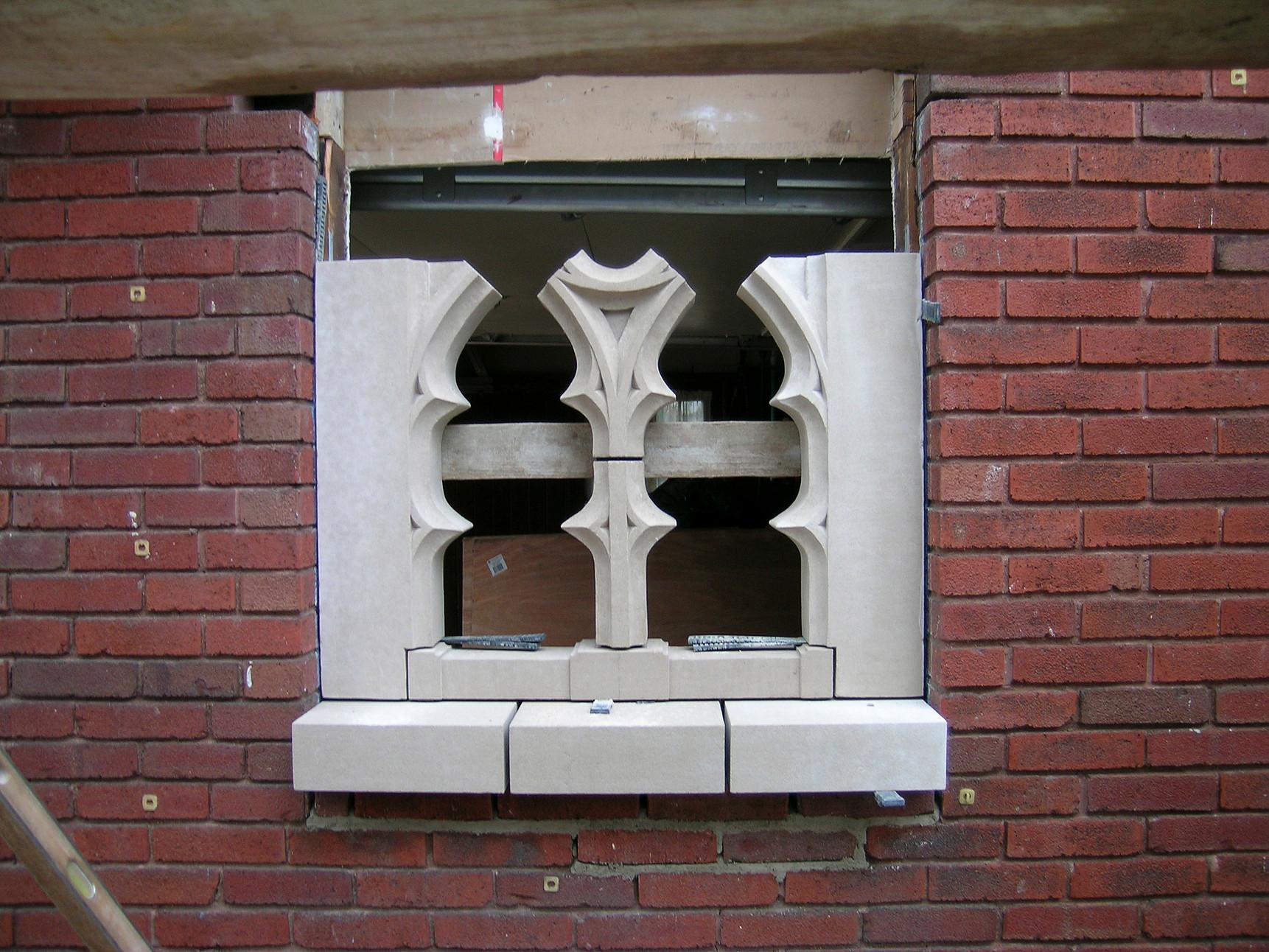 window-8.jpg