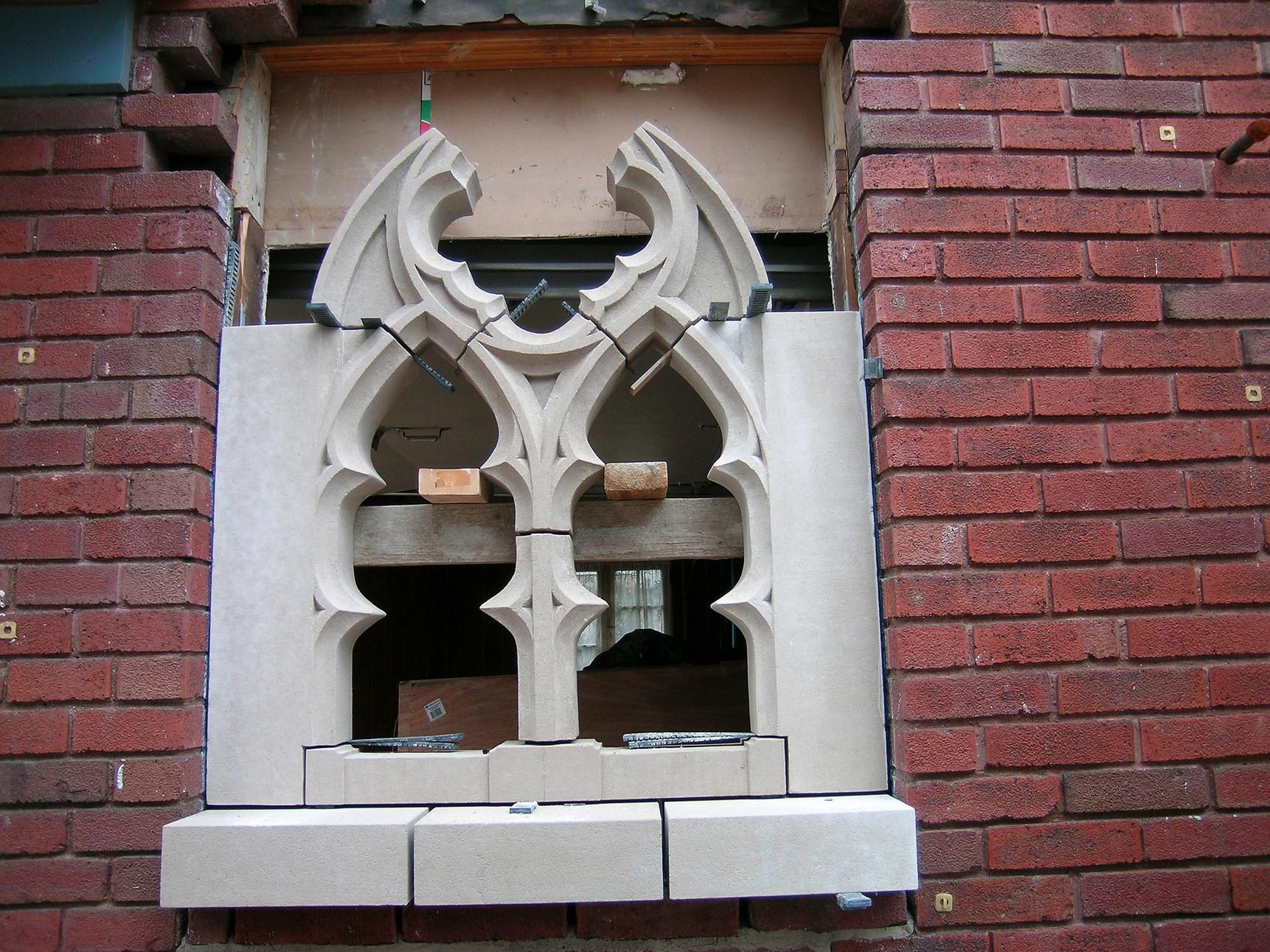 window-9.jpg