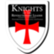 KRL Logo Knights-2-transparency.png
