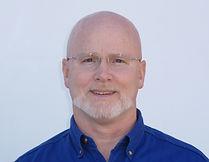 Bill Halle Ad Pic (1).JPG