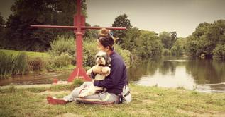 dog-walking-services-farnborough-hampshire