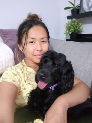 dog-home-boarding-aldershot-farnborough