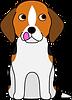 Pet Sitter & Dog Boarding in Farnborough