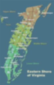 CC - Eastern Shore Map.jpg
