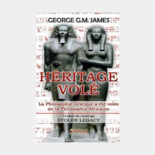 Heritage Volé