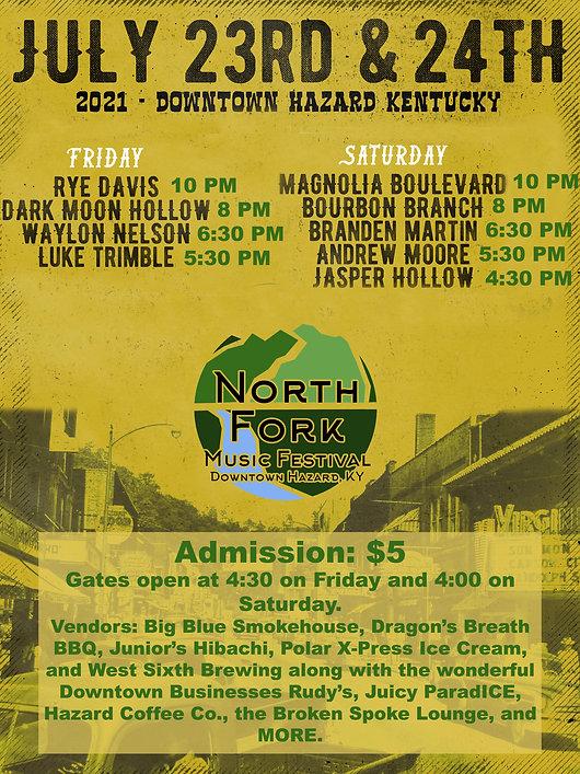 North Fork Music Festival 2021.jpg
