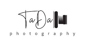 TaDaP_logo_final_white.jpg