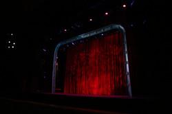 MOB Proscenium