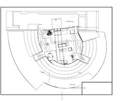 Nora Groundplan