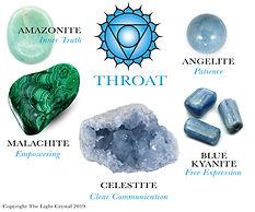 throat chakra crystals.jpg