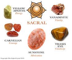 sacral chakra crystals.jpg