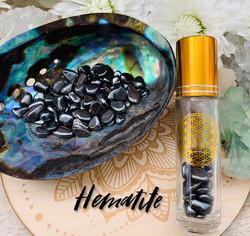 Hematite $4