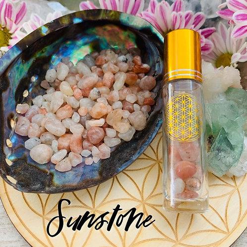 Sunstone Chips 3 oz