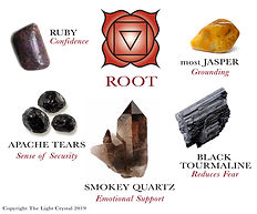 root chakra crystals.jpg
