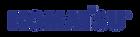 Logo-Komatsu-F.png