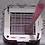 Thumbnail: Net Mold Starter Kit  SK-7