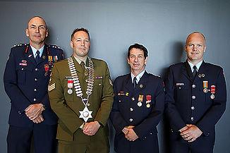 NZFBI-Council-2020.jpg