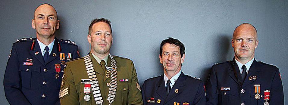 NZFBI-Council-2020 (h).jpg