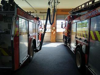 NZ_Fire_Brigades_Fire_Trucks.jpg