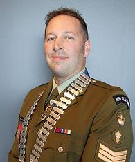NZFBI-Councillor-Jared-Davidson.jpg