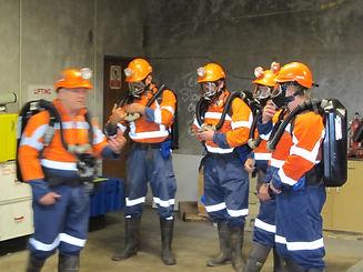 NZ_Fire_Brigades_Runanga_Mines_Rescue.jp